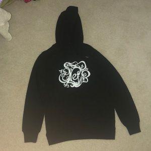 LEI hoodie